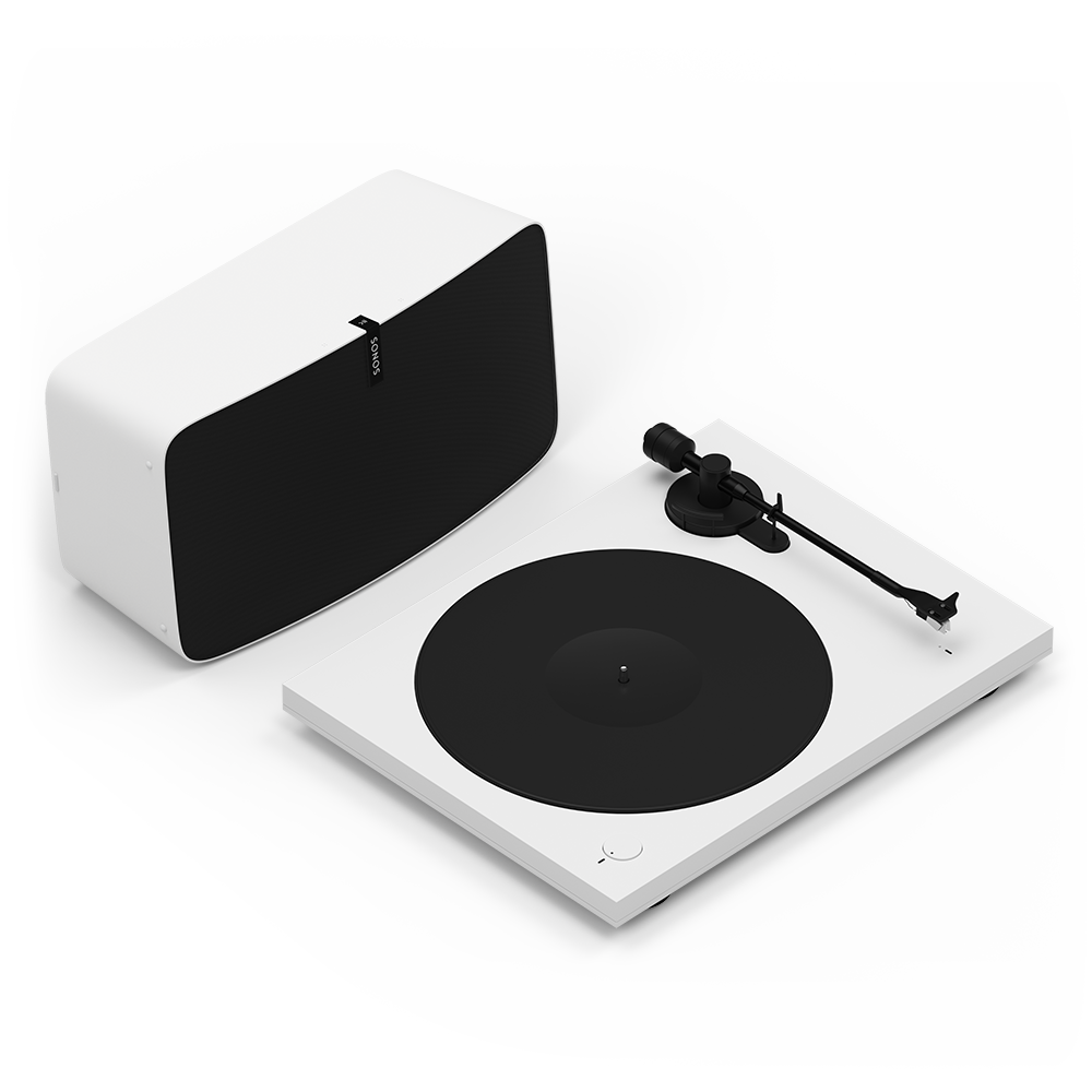 Vinyl_Set__ProJect_Turntable_&_Play5_Speaker__BuiltIn_Phono_Preamp__AirPlay_Compatible__White__Sonos