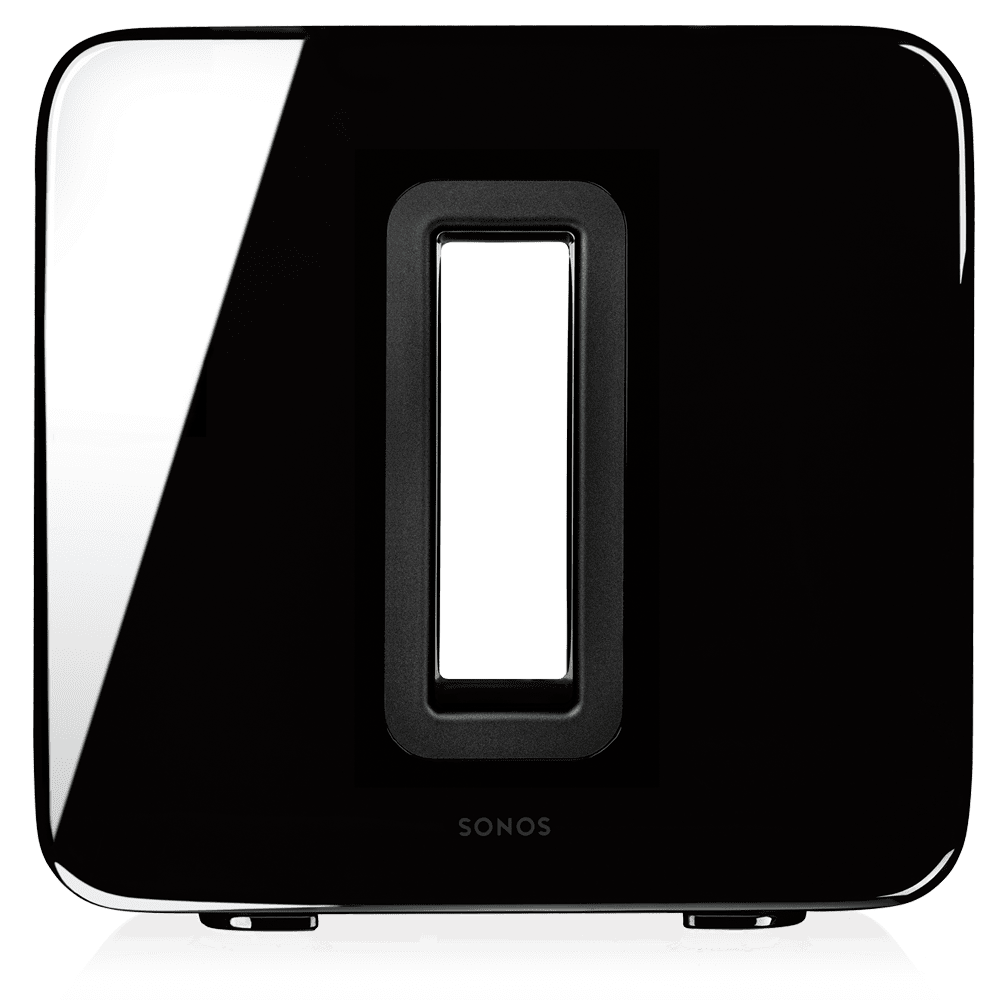 Sub_Wireless_Subwoofer__Zero_Cabinet_Rattle_or_Buzz__Automatic_Equalization_for_Optimal_Sound__Black__Sonos