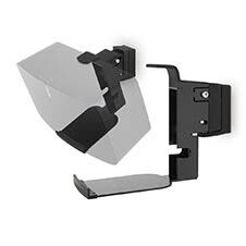 Pair of Flexson Wall Mounts for Play:5 (Horizontal)